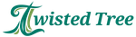Twisted Tree Health Logo