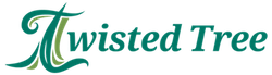 Twisted Tree Health Logo